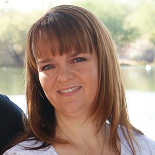 Sara Moore
