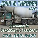 Thrower