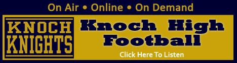 knoch