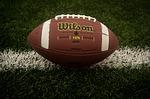 Steelers Heyward to Pro Bowl/SRU's Martin at East-West Shrine