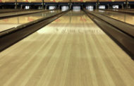 Local bowling feats