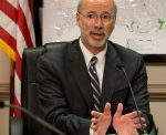 Gov. Wolf Announces PA Joining Greenhouse Initiative