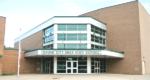 Teens Vandalize Grove City High School