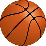 NBA Draft – a Georgia first