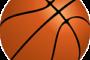 High School Basketball Playoff Scores