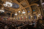 Bill Could Change How PA Elects Lt. Governors