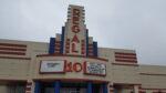 Future Of Regal Cinemas In Doubt