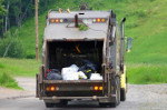 City Council To Formally Express Complaint About Trash Service