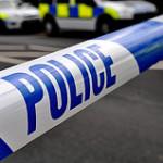 Police Investigate Stray Bullet Into Church Window