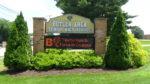 Butler School District Is Hiring