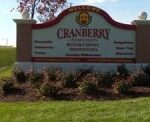 Cranberry Twp. Tables 'Middle Housing' Initiative
