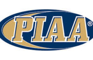 PIAA Winter Sports to continue