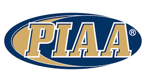 PIAA gives go-ahead for PA high school winter sports