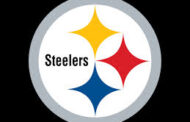 Steelers visit Buffalo Sunday Night – another linebacker lost