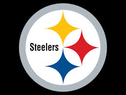 Steelers and Ravens finally play this afternoon/on WISR