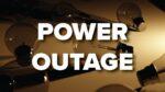 Power Restored After Scheduled Work