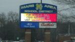 Mars School District Facing $1.3 Million Deficit