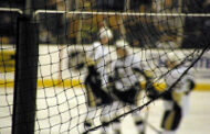 Washington Capitals hit with fine for COVID violations after Pittsburgh visit