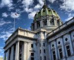 Pennsylvania Sees Budget Surplus Continue