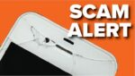 Sheriff Warns Of New Scam