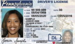 Homeless Can Now Get Free Photo ID