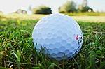 Live Golf Returns on Sunday