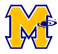 Mars Lacrosse state title game to be televised