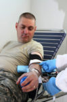 American Red Cross Now Offering Antibody Tests With Blood Donations