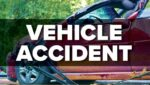 Accident Injures Two In Butler Twp.