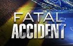 Butler Man Dies In Crash