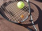 Knoch Tennis team reach WPIAL title match