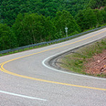 PennDOT Survey To Evaluate Driver Safety