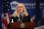 Levine Adds New Mitigation Efforts