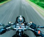 New Bikes & BBQ Event Comes To Butler