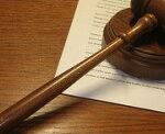 Couple Sentenced In Butler Health System Fraud Scheme