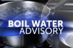 Boil Water Advisory Lifted In East Brady