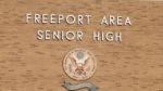 Freeport School District Raises Taxes