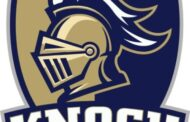 Knoch Hall of Fame to honor inductees September 3rd