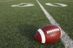 High School Football Scores Week 7
