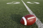 AFC and NFC Championship Games set for Sunday