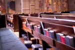Local Churches Excited For Easter Weekend