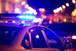 Police Make Over Two Dozen Arrests In Drug Bust