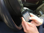 April Marks National Distracted Driving Awareness Month
