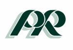 Pine Richland Football Wins Class 5A State Title