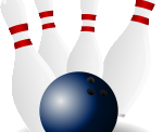 High School Bowling Results
