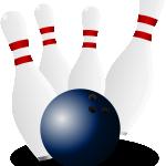PA Western Regional Boys Bowling Championship Results