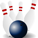PA Western Regional Boys Bowling Championship Results
