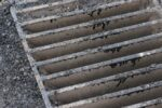 Cranberry Twp. Reducing Stormwater Fee