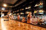 Restaurants Indoor Capacity Up To 75%; Bar Service Resumes