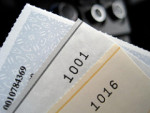 Stimulus Checks Could Be Delayed In Arrival
